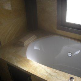 bano-marmol-opoorto-2