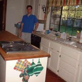 kitchenisland