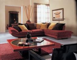 sofa-indio-ampliado