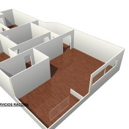 nueva-distribucion-vivienda-1